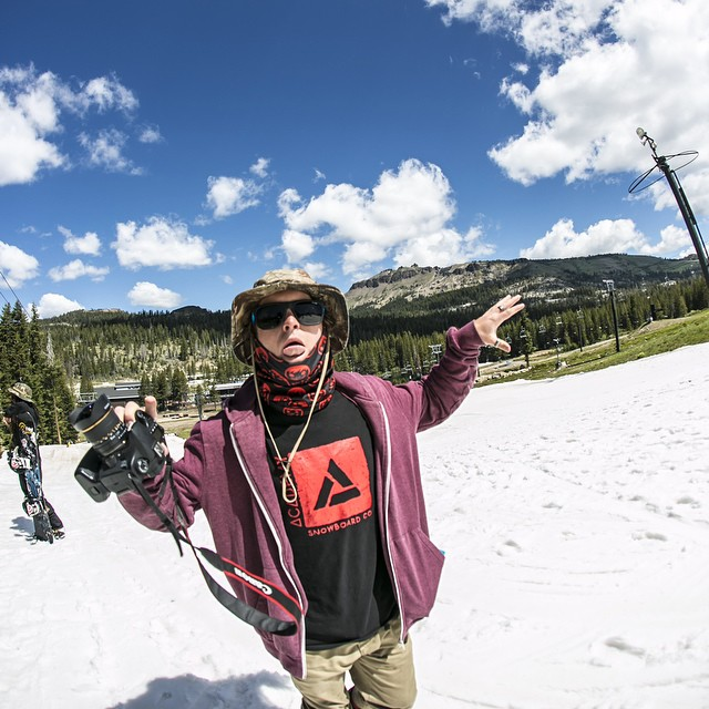 Today is the last day to get in your photos for our photo contest!  @tuckernorred, head photographer of awesomeness @woodwardtahoe and @borealmtn knows what's up!! Get your photos in with #academykidsphoto and the winner will announced tomorrow...