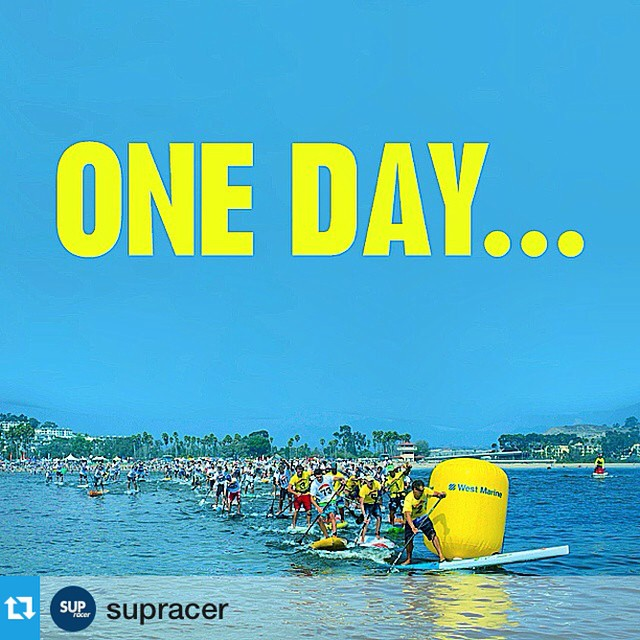 #Repost from @supracer |