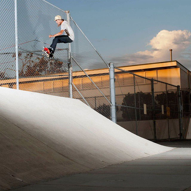 Where are you skating this weekend? #GoShred (