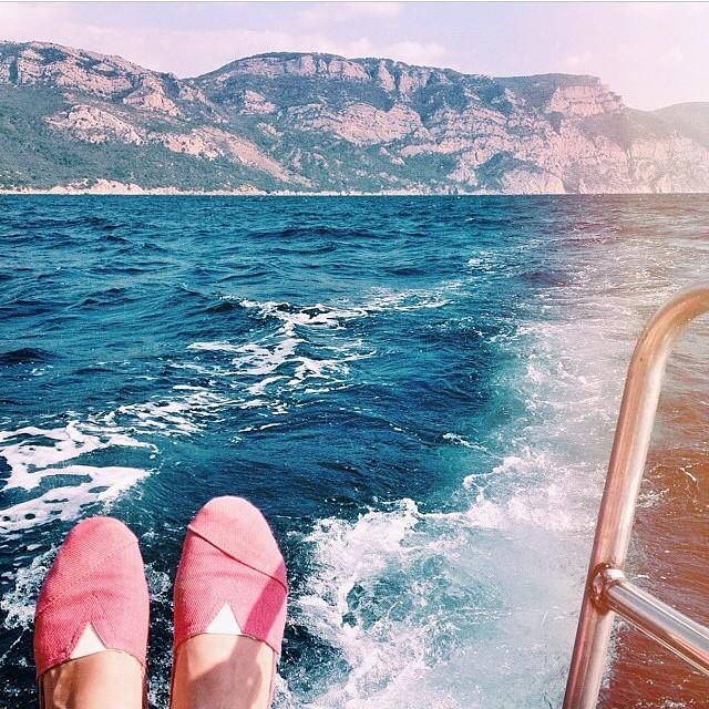 #Paez profesional travelers! ✌✌✌#Paezshoes #Wetrip #Instapaez