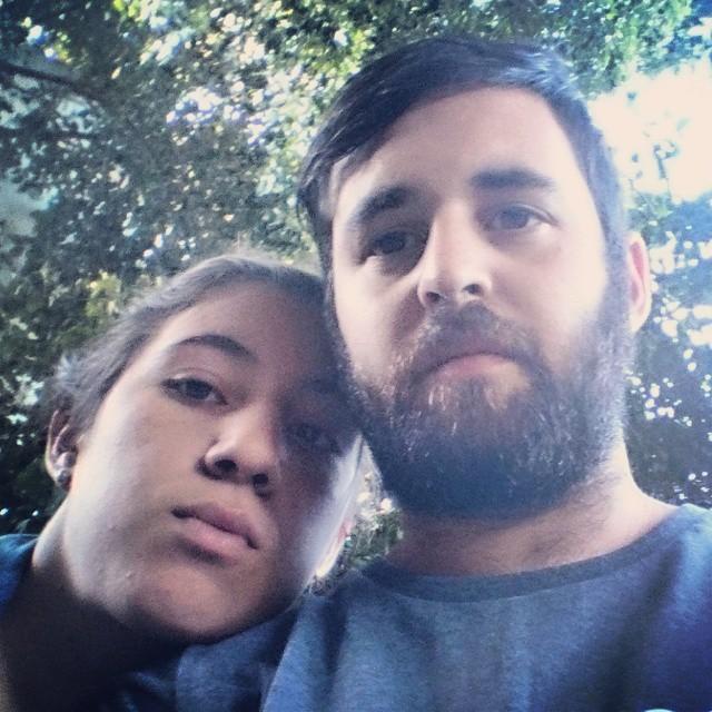 Felcies #6años juntos #TeAmo