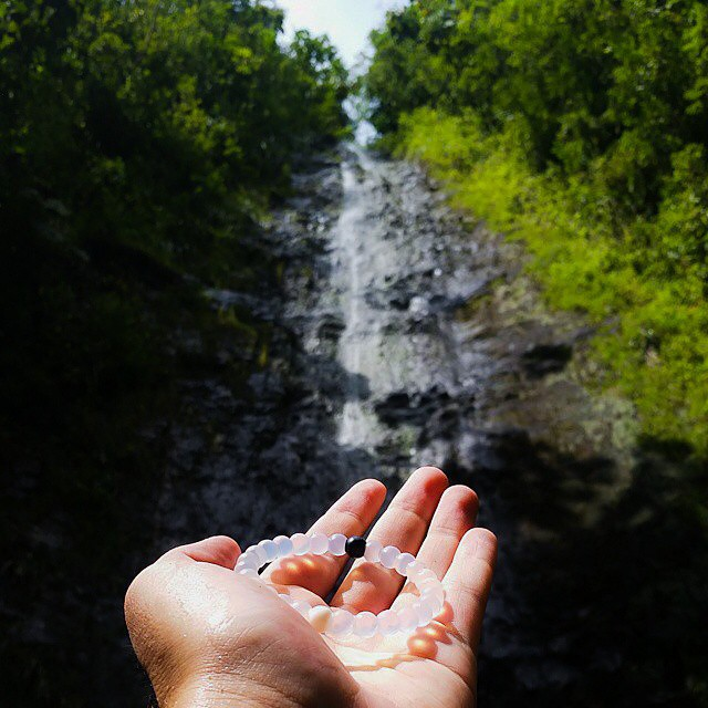 Adventure is closer than you think #livelokai  Thanks @plummyp80