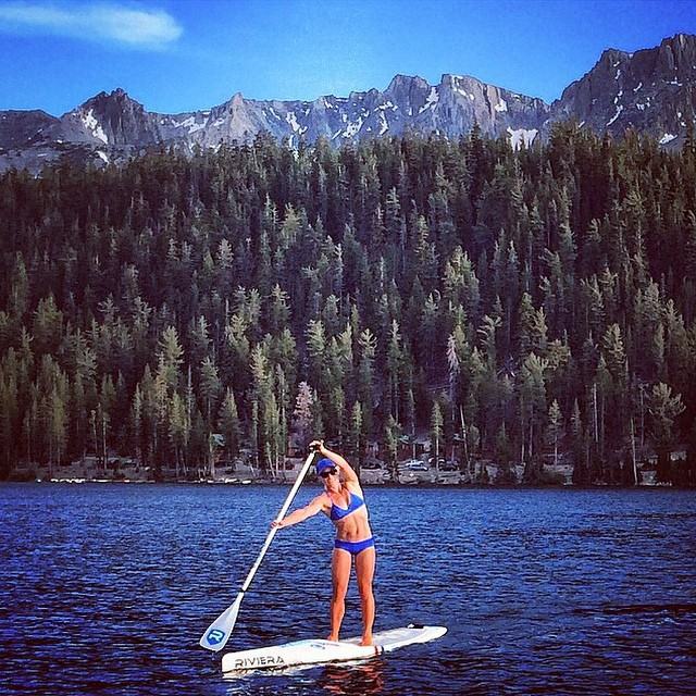 How do you get out there? #miola #miolainaction #miolainthewild #getoutthere #muse @smskier