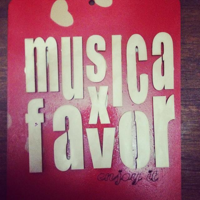 #music #musica #música #musicaxfavor #chilimango