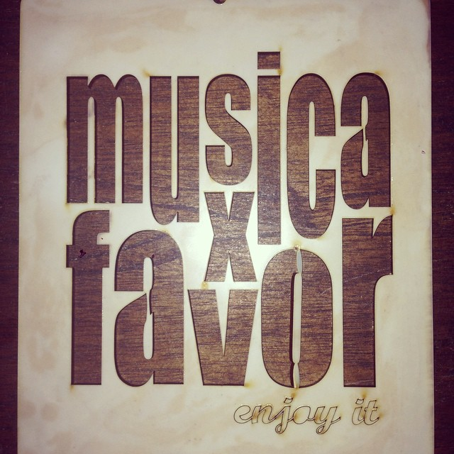 #chilimango #music #musica #música #musicaxfavor