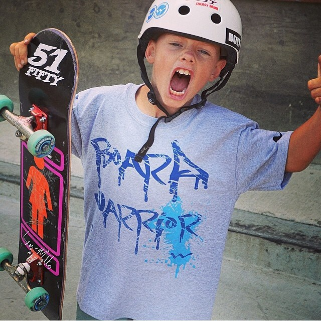 Happy Birthday to this Dude!!! @mattyjessee Always stoked! Always shredding! Always progressing! Check out his full video part in Chapter 2 @boardwarriorskate .com! #bulthelmets #bult #BULTteam #stackinclips #streetskater #helmet #boardwarrior #51fifty...