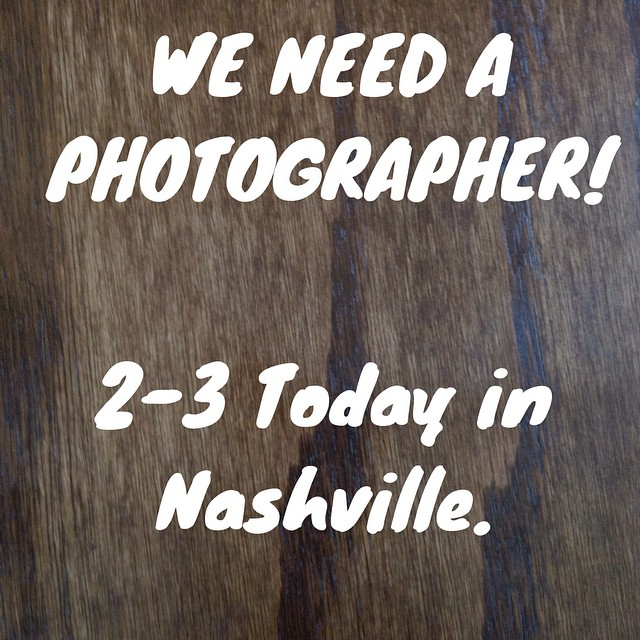 If you have a camera and a free afternoon let us know. Shoot us your contact info at info@salemtownboardco.com
