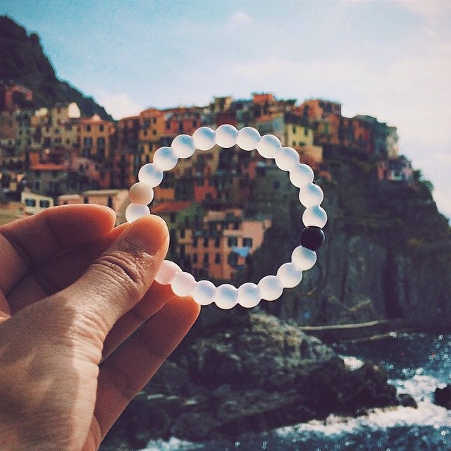 Start your weekend with a new point of view #lokaiworld #travel #livelokai  Thanks @iokerz