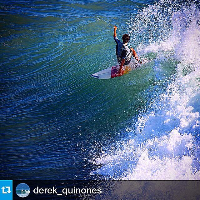 @derek_quinones