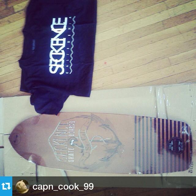 @capn_cook_99