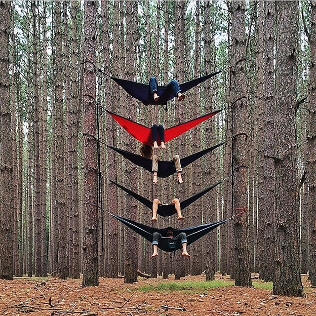 Happy Friday #GetOutside ♻️#regram