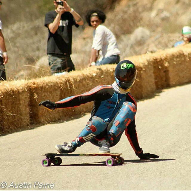 @patrickswitzer putting it sideways into @angiescurves pic #austinpaine #staysteez #keepitholesom