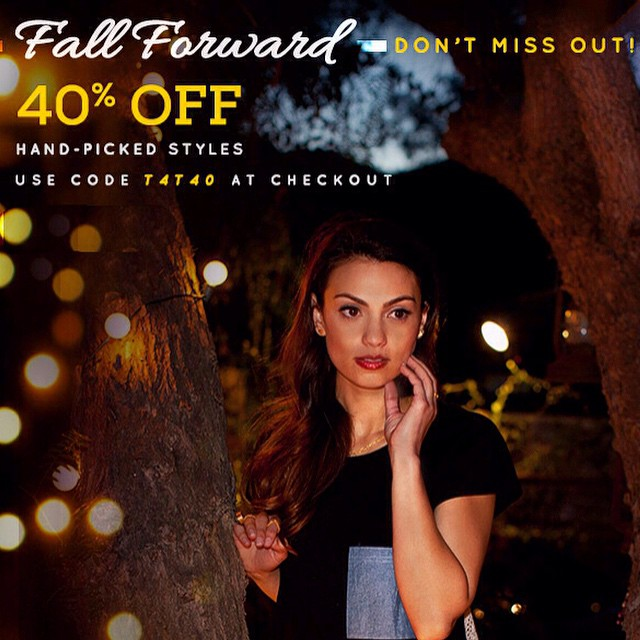 A Sunday well spent brings a week of content. Happy Sunday! #Sundays #shopping #sale #flashsale #fall #style #fallforward #weekend #inspo #instyle