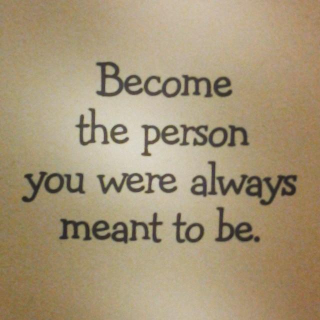 #motivationalquotes #believe