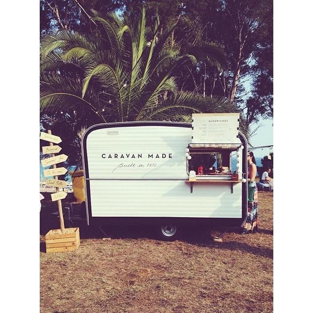 To love & visit: #costabrava