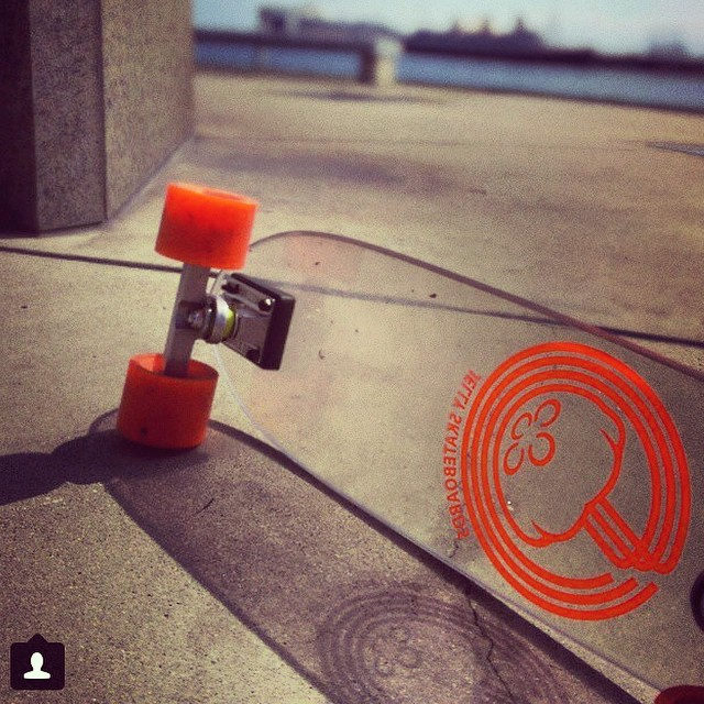#shoutout to @josecells for  showin' some love from #longbeach #california