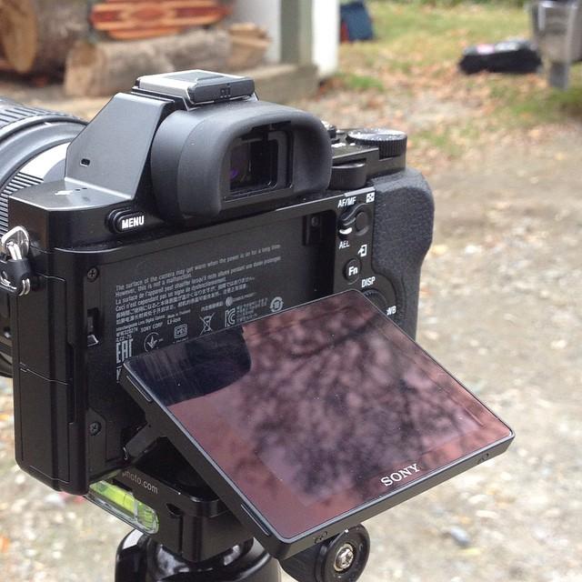 #photosofphotographers