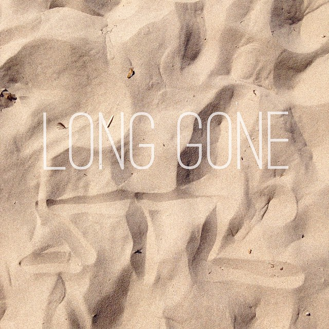 Halfway long gone // New fall/winter product dropping real soon! Winter lines and Summer vibes // stzlife #longgone #fallwinter #winteriscoming #summervibes #wakeboard #skateboard #surf #snow