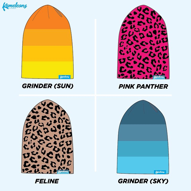 Beanies Coming Soon! Which of these is your favorite?! #WinterIsMySummer #Kameleonz #WheresYourBeach #ThisIsMyBeach #ComingSoon #LifesABeach #Beanies #Winter