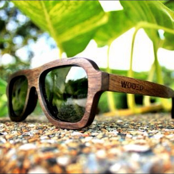 #nature #optical #sunglasses #handmade #me #wood  #surf #skate #sun #style #in #hot #summer #cool #like #fashion #life #wooed #wooedbywood
