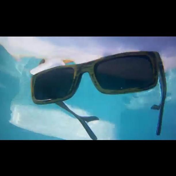 #underwater #wooedbywood #wooed