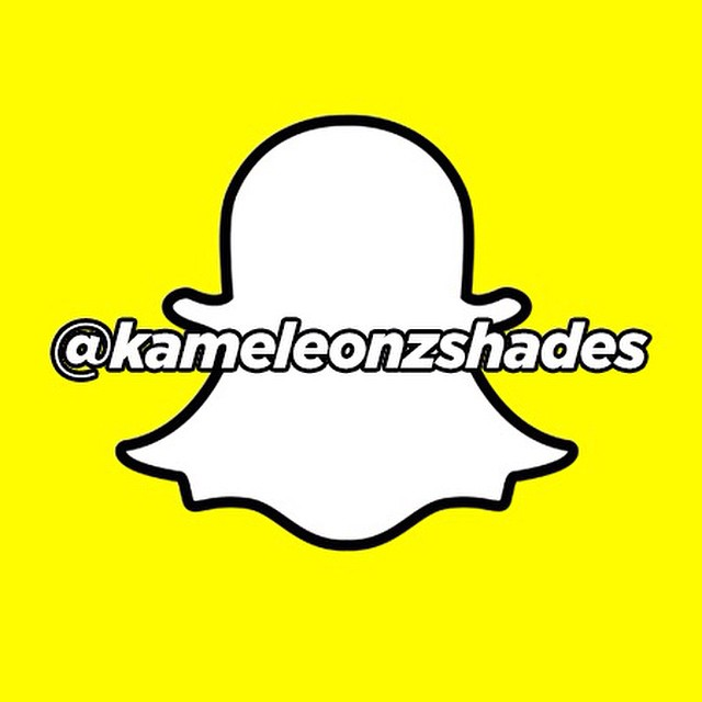 EXCLUSIVE HALLOWEEN SALE ONLY ON SNAPCHAT | Add us to receive special discounts & promotions! #Kameleonz #LifesABeach #Snapchat #Halloween #Sale
