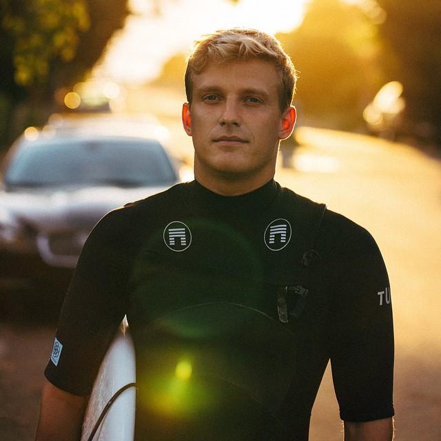 Matuse Family Member Quay Snyder In His Men's Tumo Short Sleeve Full : Premium (the Ichiban) Game @quayfromthebay : PC @josephbuckleycampbell #lovematuse