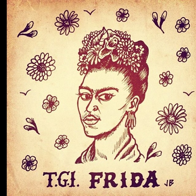 Thank God is Frida... #volcom #Friday #frida