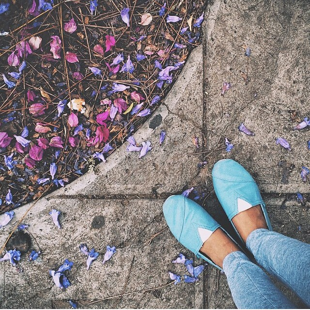 Tag your #Paezshoes and share with us! #Paez #streetstyle #shoes