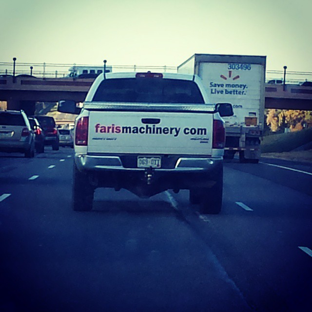 Farts machinery. #farts