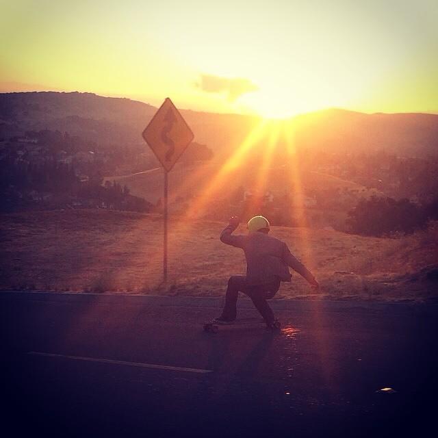 Team Bonzing AM rider Alex Sucala--@sucalaalex Bonzing!  #alexsucala #bonzing