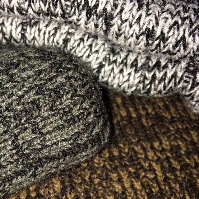 New drop tomorrow. www.frostyheadwear.com #FrostyHeadwear #Beanies #FrostyHeadwearSeries