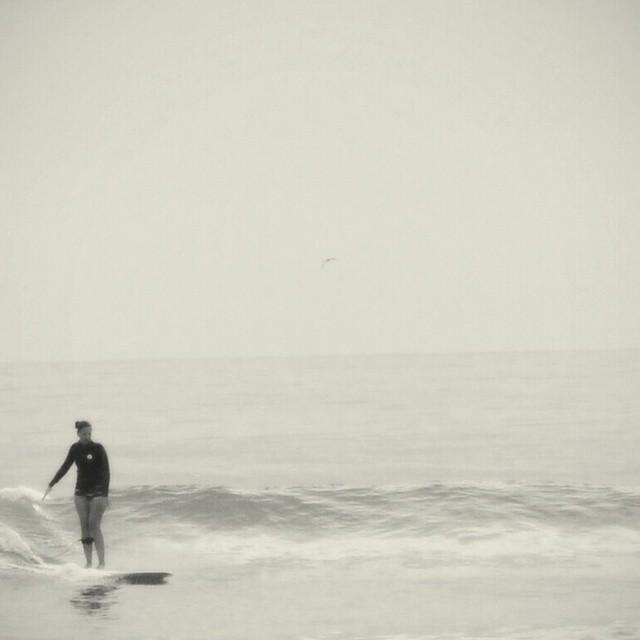 #AkelaSurf #SurfSwimwear Annie Gagne
