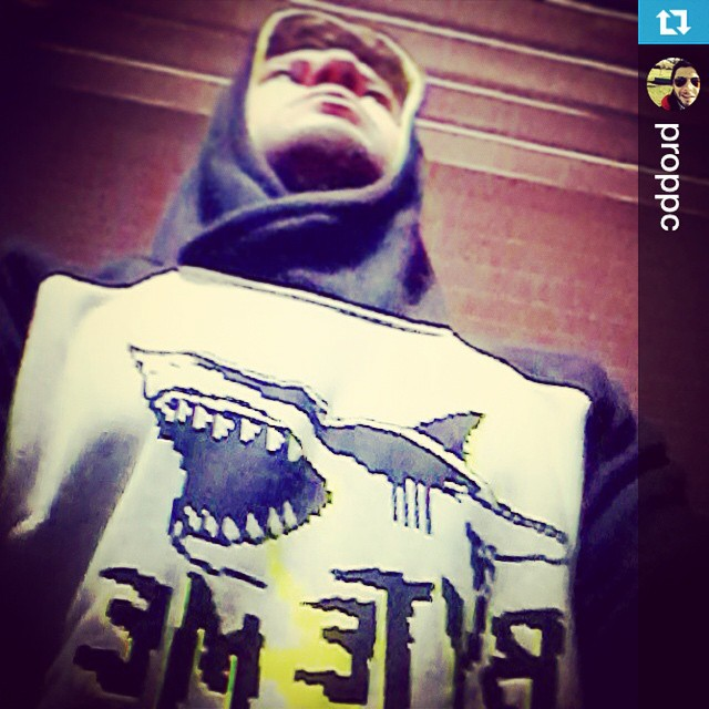 #Repost from @proppc with @repostapp --- Now is #true #urbanroach are coming to #Brasil. Here in #floripa #suldailha #santacatarina we only use #urbanroach !!! Verry #happy !!! #streetmodel #streetfashion !!! #i'monlyuseurbanrouch !!! Thanka...
