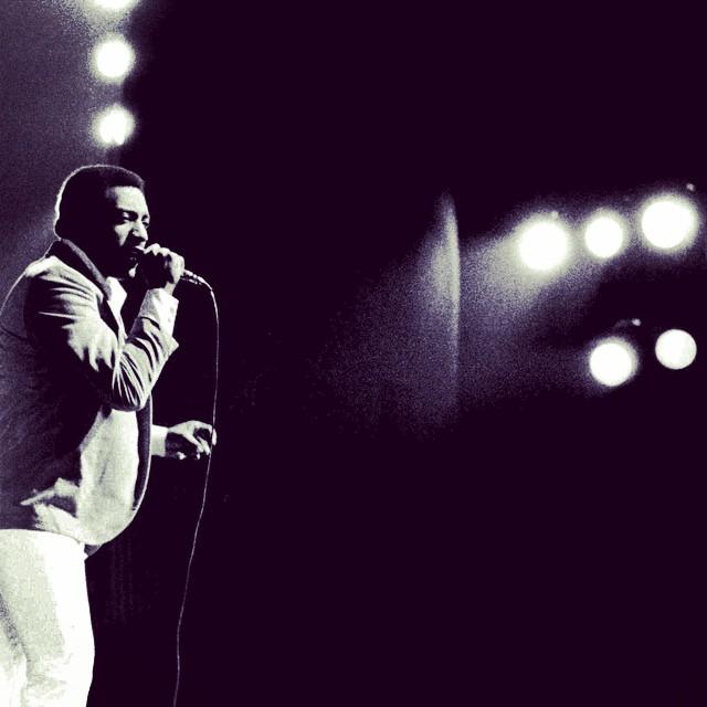 Otis #lovematuse