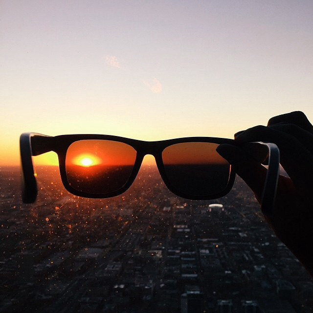 The Ontario #throughglasseyes  PC: @devyjs
