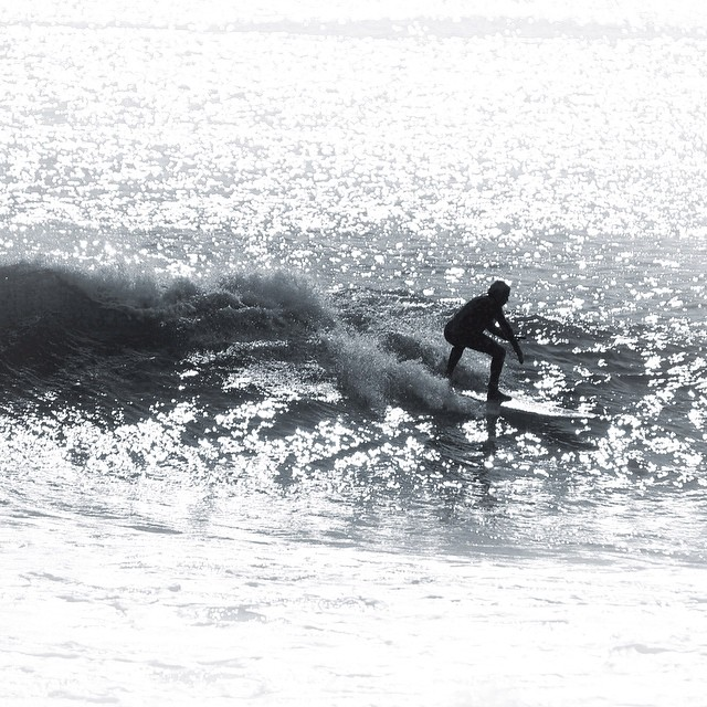 Jack having a great weekend. Thank you, Nor'easter #coldwatersurf #newengland #noreaster #surf #fall