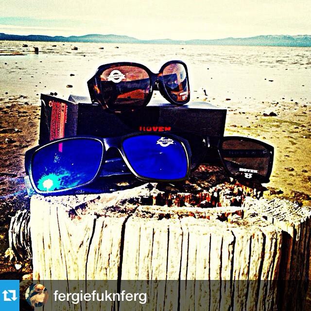 @fergiefuknferg