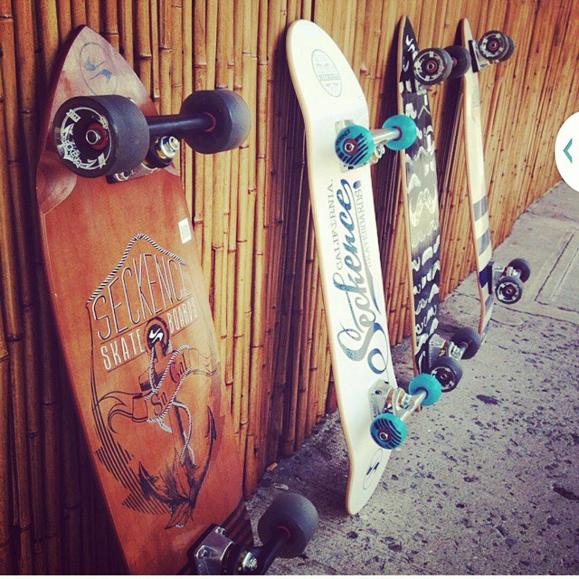 @ diamondheadsurfboardshawaii Grab your board today in Hawaii #hawaii #diamondheadsurfboardshawaii #skate  #surf
