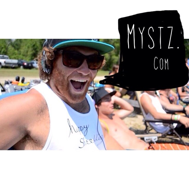 All New www.MYSTZ.com dropping tomorrow night! // Why else would team rider @q_silvernale be so excited? #fallwinter #stzlife #silvernaledit  #wakeboard #skateboard #surf #snowboard #shrednc #happyshredding #professionaloutsider #explore #getoutside...