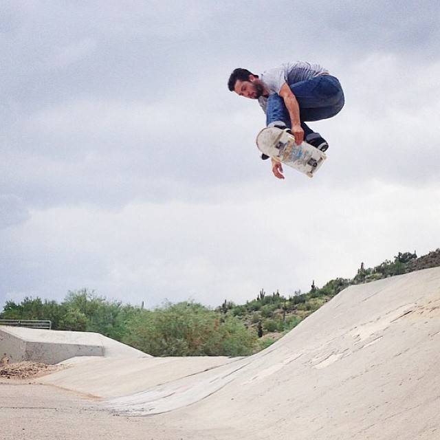 @josh_hawkins ditch #melon