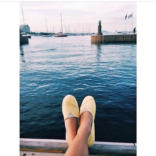 Mellow yellow #paez #style #picoftheday #Paezshoes