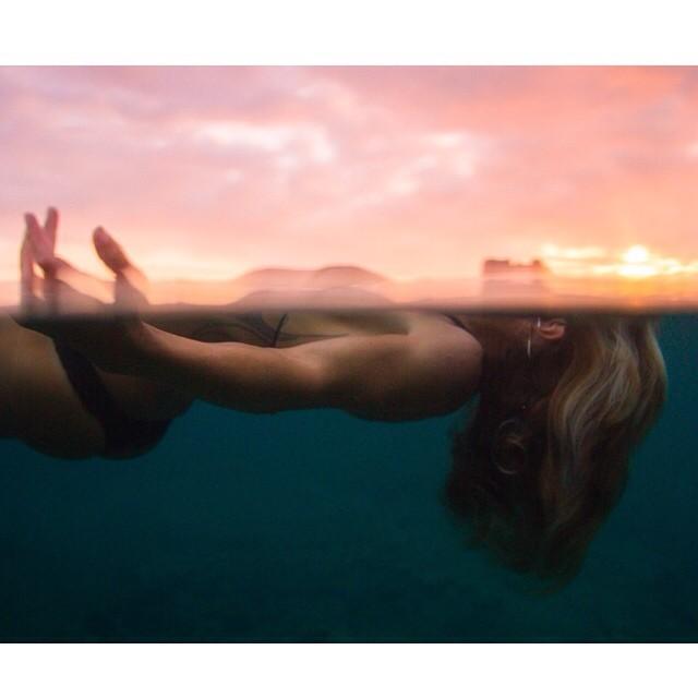 breathe life.  #sarahleephoto