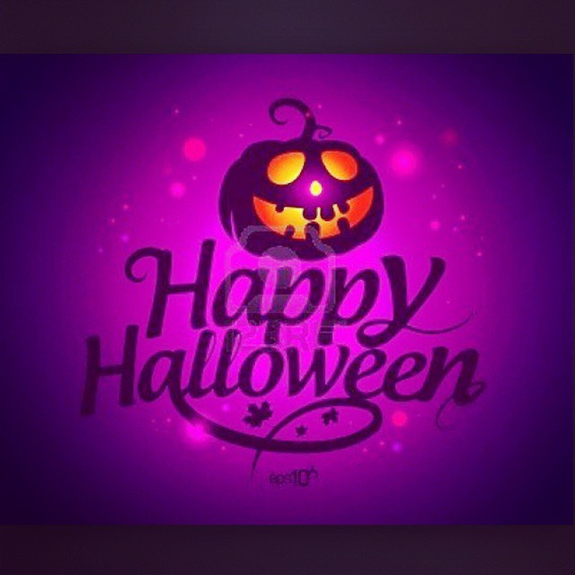 #Happy #Halloween from #pakems #denver #colorado #fun #party