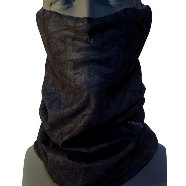 Ninja costume. Gear up to get down at www.avalon7.co #avalon7 #liveactivated