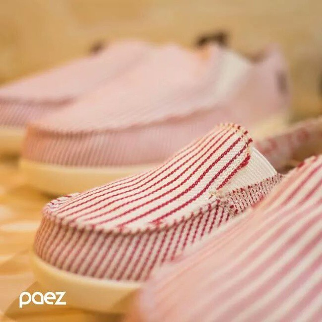 Have you found your nearest #PaezStore? bit.ly/PaezStores #fromArgentinatotheWorld