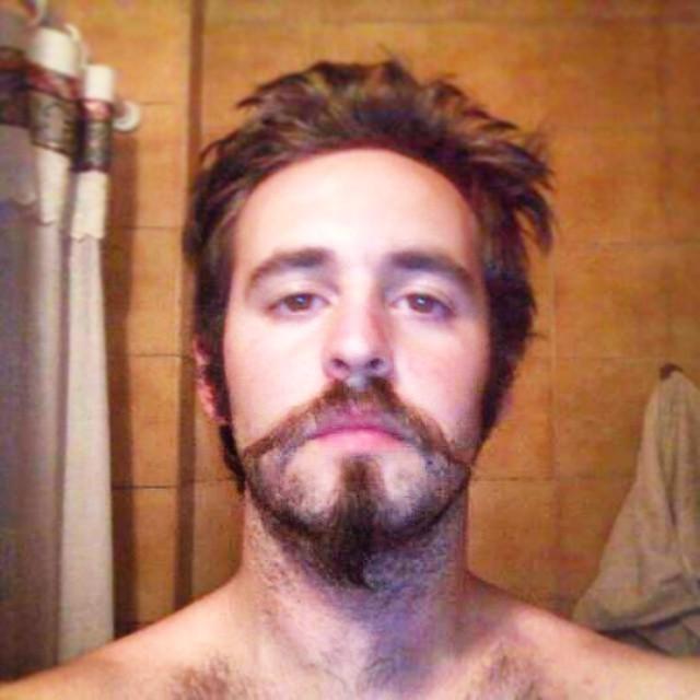 #hello #Movember #panamacity #panama