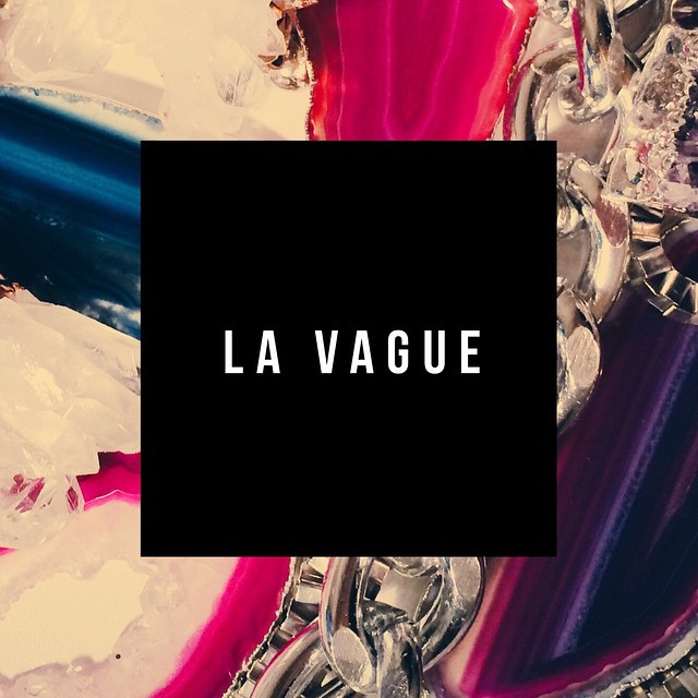 Coming Soon! @lavagueacc #bijou #accessories #stones #chain #kimono #necklace #clothes #fashion