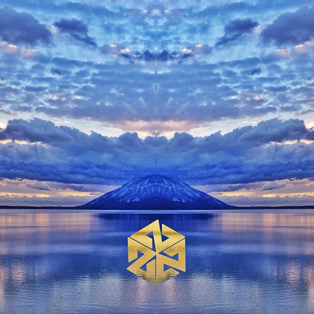 The hidden kingdom awaits. #avalon7 #haveyouseenit? Www.avalon7.co