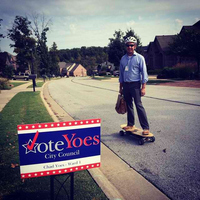 It's voting day! Head over to zboardshop.com/vote to vote for your favorite custom Zboard design.  Regram from @ccyoes